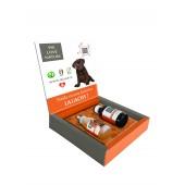 Kit Regalo - Acqua Aromatica + Lozione Detergente Orecchie